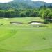 第23回「総明会チャリティーゴルフ大会」のご案内